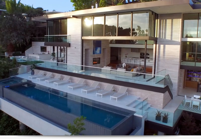 Pool Designers swimming pool designers pics on wow home designing styles about spectacular swimming pool design La Pool Builders